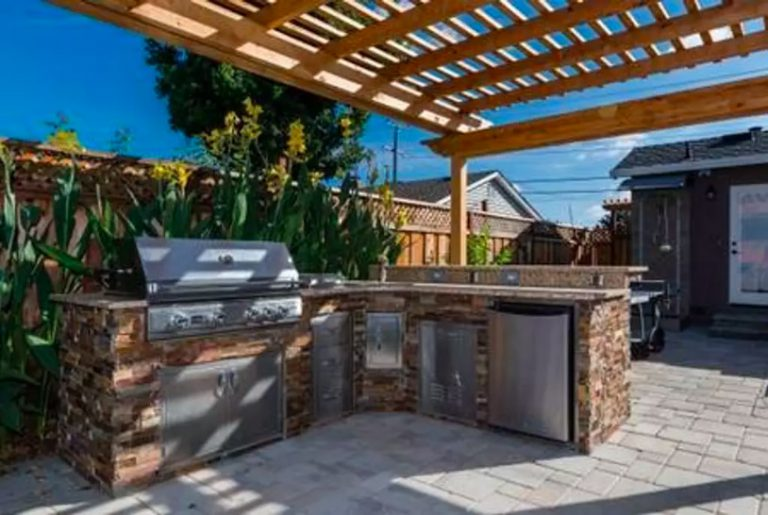 outdoor-kitchen-2