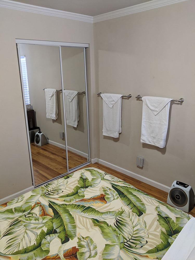 room-a-v2-4